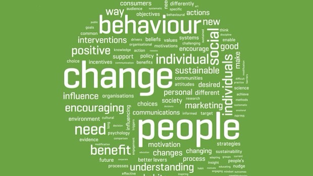 behavior change results Guide to behavior change your weight is important over the past few years it has become clear that weight is an important health issue some people who need to lose.